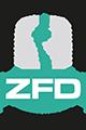 ZFD Hessen-Thüringen